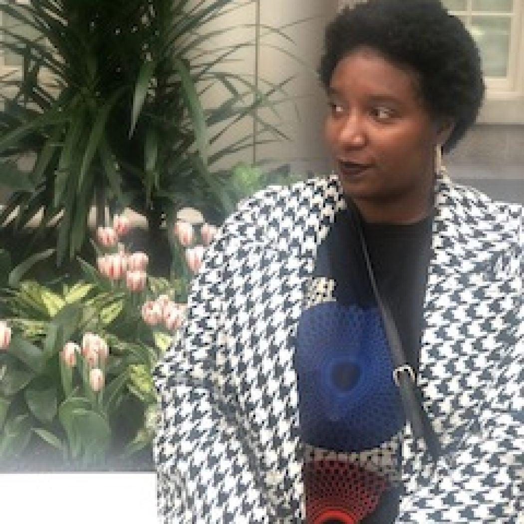 Tracy-Kapezi-Profile-Headshot 2021
