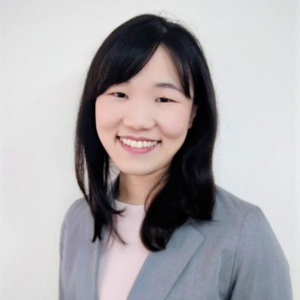 Headshot of Natsumi Taniyama